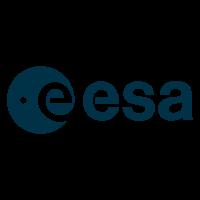 ESA_logo_2020_Deep - Copy