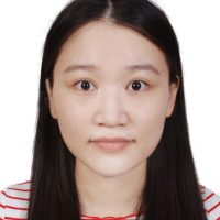 zhenghang yuan
