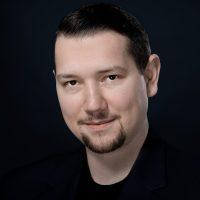 Maciej_Mroz_sq