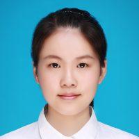 Fang_Xu_sq