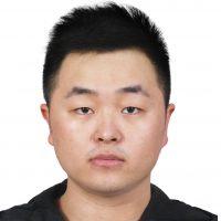 Zhitong_Xiong_sq_larger