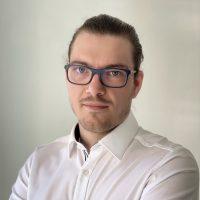 Daniel-Ketterer-Website